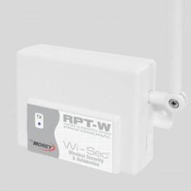 RPT-W